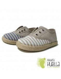 Zapatos Tienda Calzado Para De Mejores Niños OnlineLos wk8nOP0
