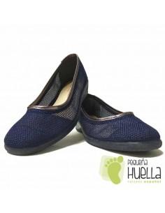 Zapatos Cómodos Doctor Cutillas