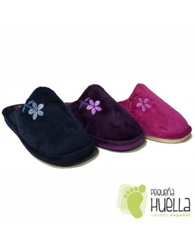 Zapatillas Casa para Chica