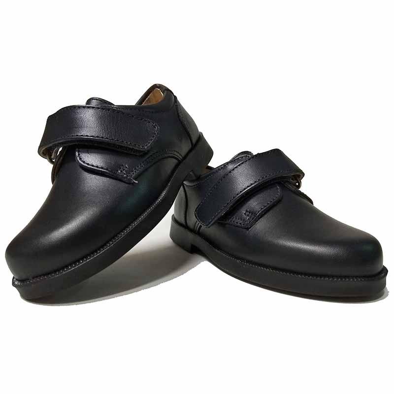 en Comprar Zapatos Niños 845 gt; Baratos con de Velcro Colegiales Madrid fr0qdxwOr