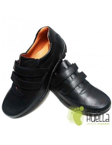 Comprar Zapatos Colegiales Talla Grande Para Ninos En Madrid Y Online