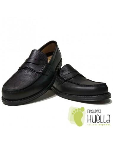 cab09ccd52 Comprar Zapato Colegial Castellano para niño Online Yowas 60