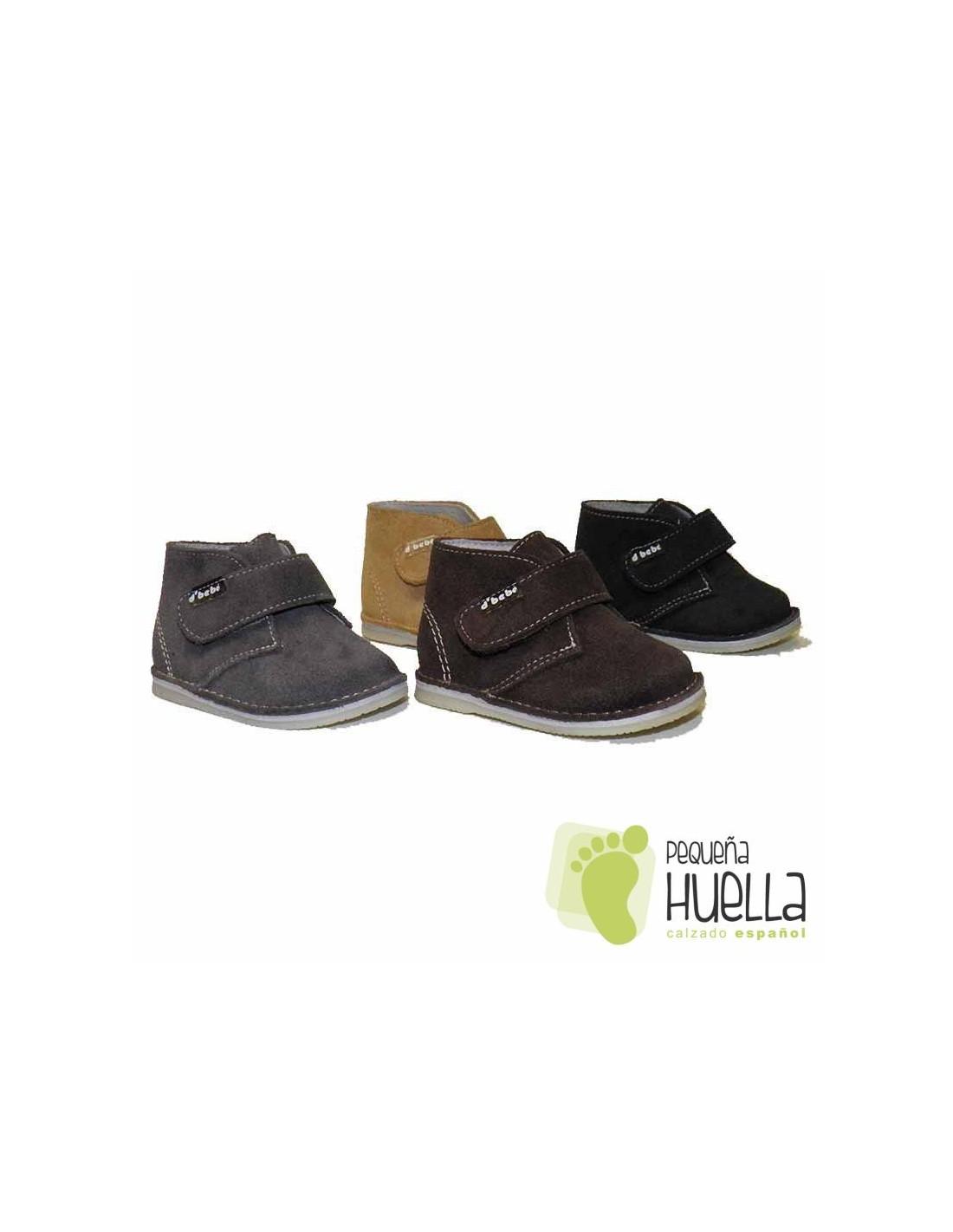 a4303f13368 Comprar botas pisacacas o pisamierdas para bebés online