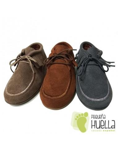 1fa0f3f70 Comprar botas de Flecos para niñas la mejor precio