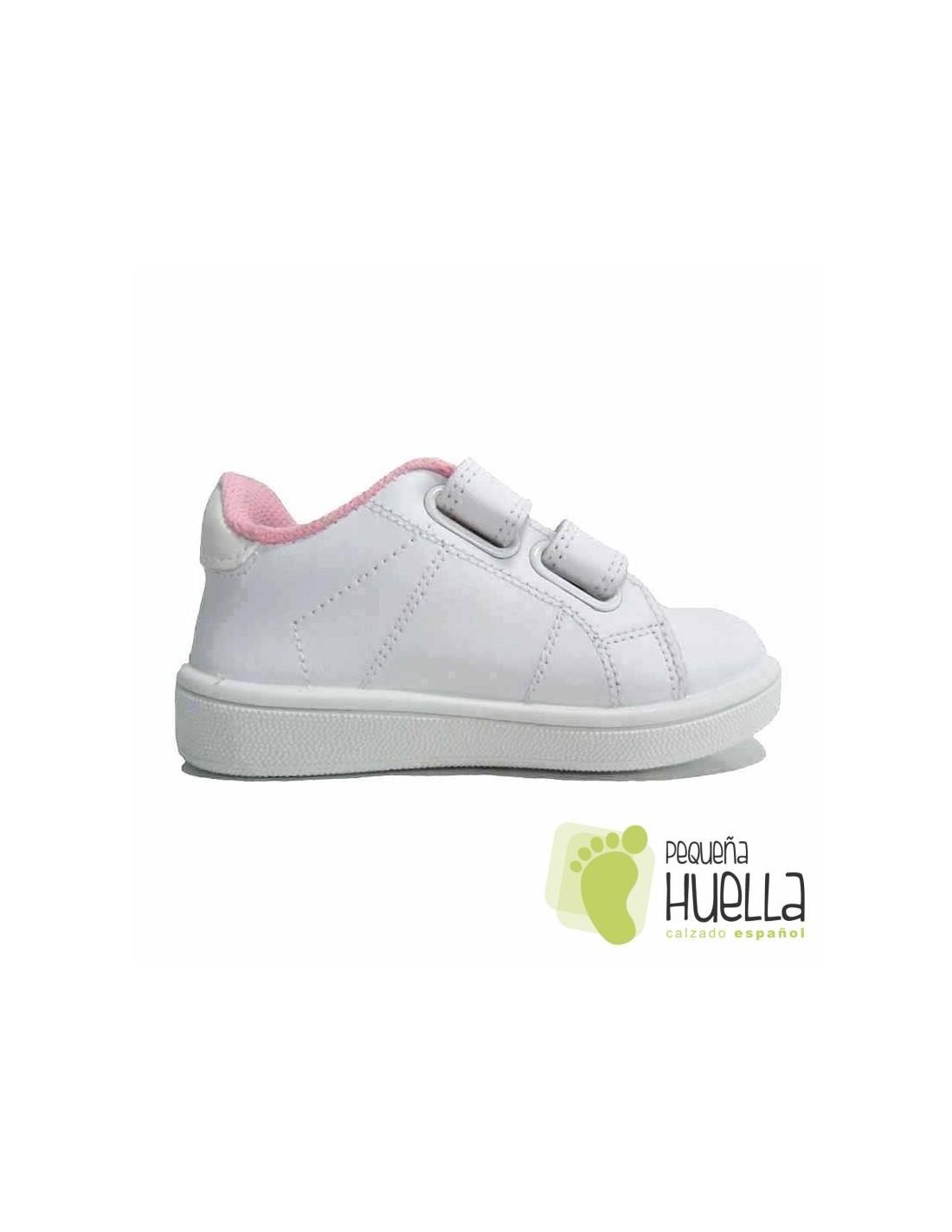 56c74f9edd5d4 Comprar zapatillas de deporte Zapy para niños Online