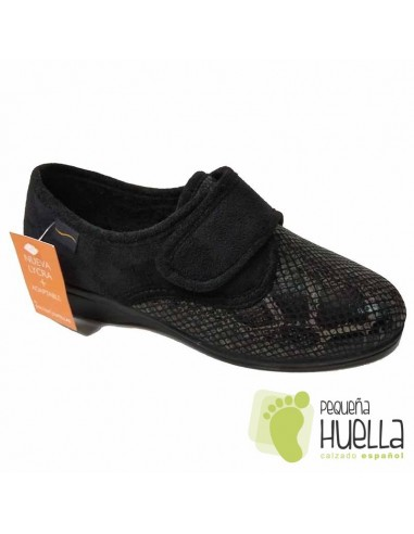 Zapatillas Licra Doctor Cutillas 792