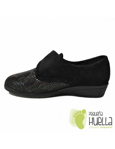 Zapatillas Licra Doctor Cutillas 792