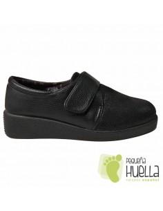 Doctor Cutillas - Zapatos Señora