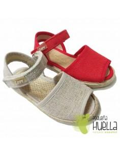Para Zapatos OnlineComprar Infantil Niñas Calzado Baratos 3AjLR54