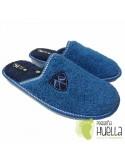 Zapatillas de Gel Relax Chico Javer