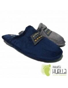 Zapatillas Casa de Gel Hombre, JAVER