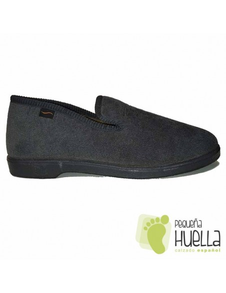 Zapatillas de casa Caballero Doctor Cutillas 181