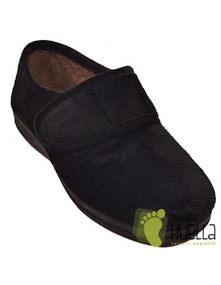 comprar Zapatillas señora Ruiz y Gallego 870 online