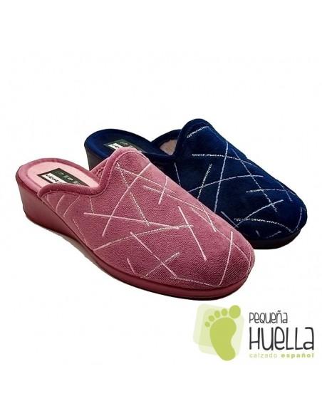 Zapatillas para Mujer CASA DONA