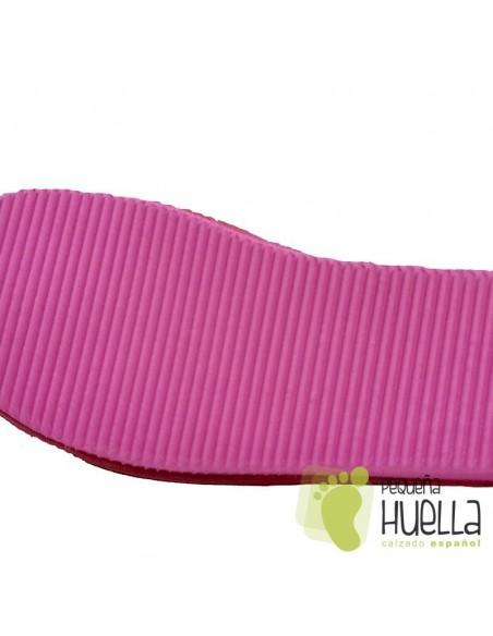 comprar Chinelas mujer CASA DONA 1400 online