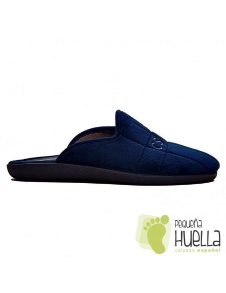 Zapatillas para señor de CASA DONA 015
