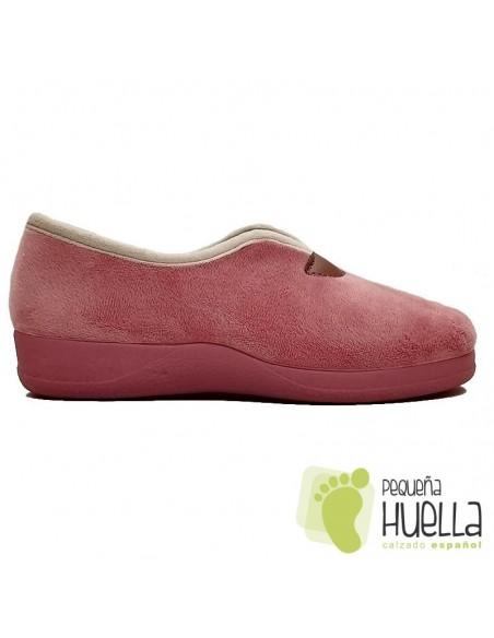 comprar Zapatilla cerradas de mujer Ruiz y Gallego 880 online