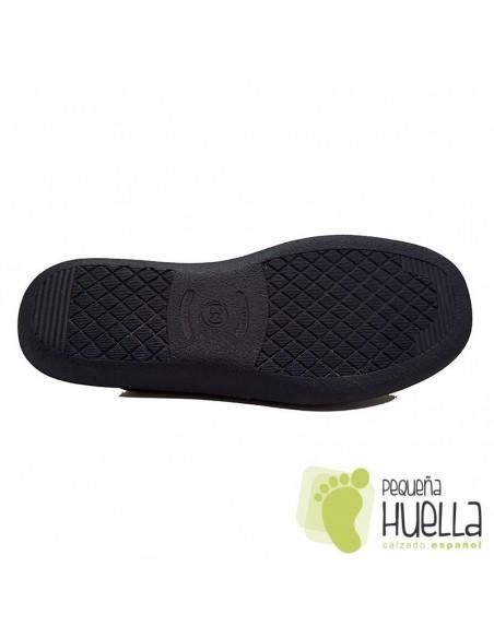 Zapatillas Casa Hombre, CASA DONA 0215