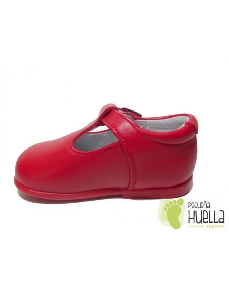 Pepitos Piel Rojos