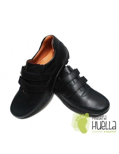 zapatos para el colegio en las rozas