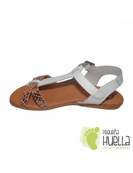 sandalias baratas outlet Las Rozas