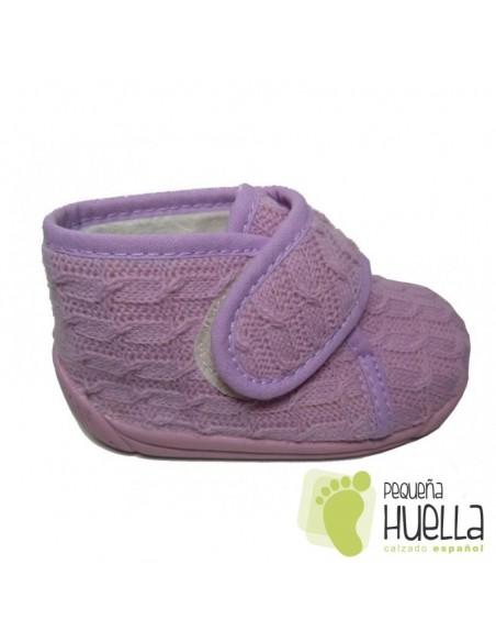 Zapatillas Niñas Casa Botitas baratas en Las Rozas