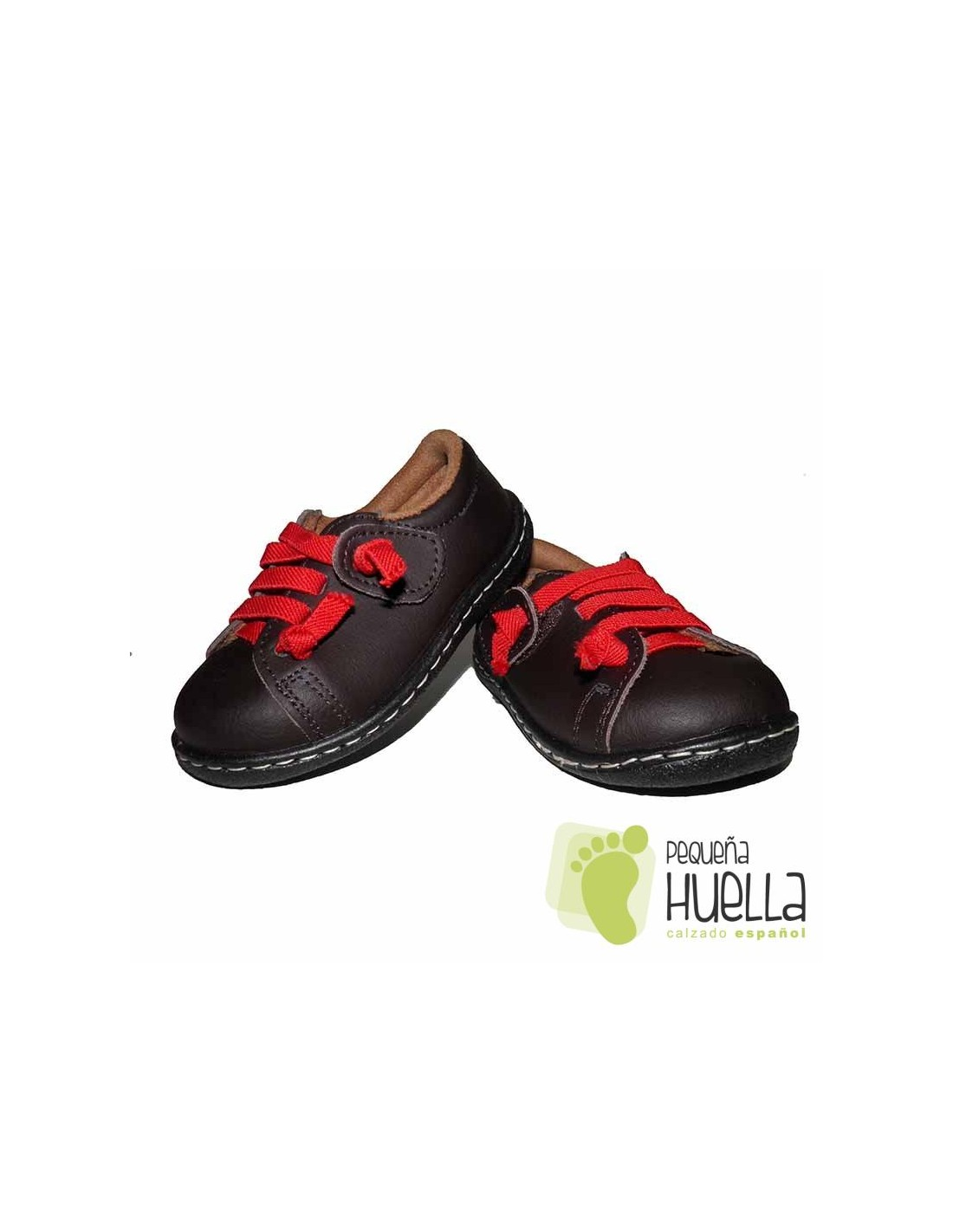 Trtfbxw Para Comprar Camper Zapato Mini De Velcro Online Niño H8qg6dw