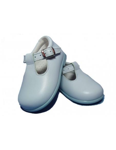Zapatos Pepitos