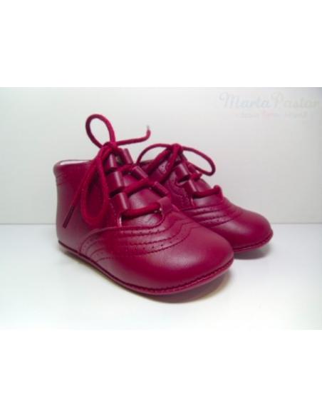 Zapato inglés