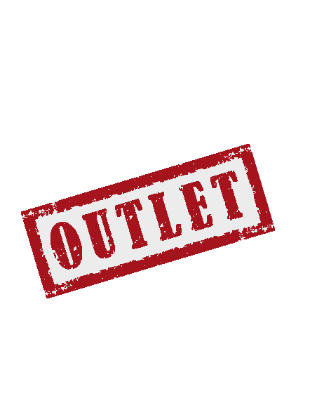 Outlet mamás